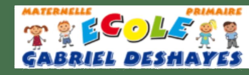 Blog de l'école Gabriel Deshayes – Auray