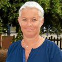 Karine SELON